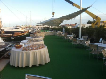 Da Andrea - eventi e catering (14)