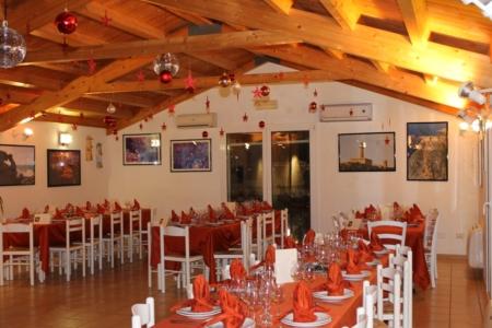 Da Andrea - eventi e catering (3)
