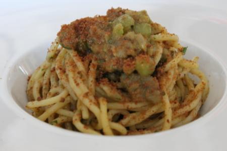 Da Andrea - la cucina (66)