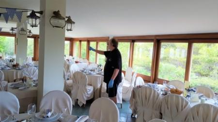 Da Andrea - ricevimenti e catering  (1)