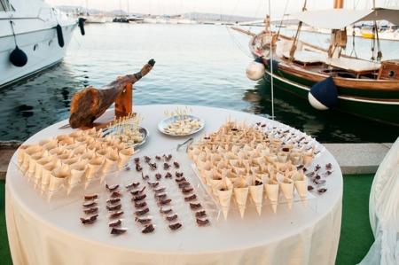 Da Andrea - ricevimenti e catering  (3)