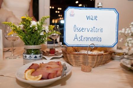 Da Andrea - ricevimenti e catering  (4)